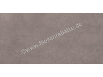 BaseCollection Pietra grey 30x60 cm Pietra Grey