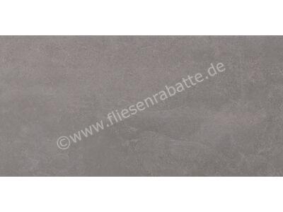 BaseCollection Normandie dark grey 30x60 cm Nor Dark Grey
