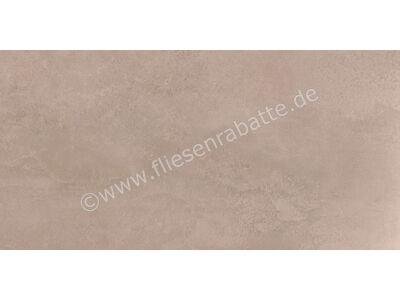 BaseCollection Normandie beige 30x60 cm Nor Beige