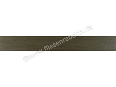 Ariostea Legni High-Tech rovere scuro 15x120 cm PAR115388