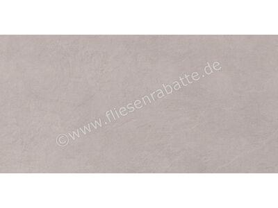 BaseCollection Pietra light grey 30x60 cm Pietra Light Grey