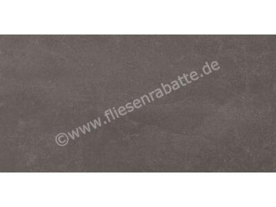 BaseCollection Normandie graphite 30x60 cm Nor Graphite