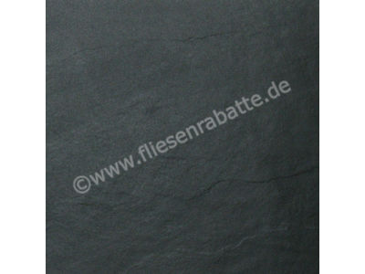 Ariostea High Tech Natursteine black ardesia 60x60 cm PS6277 | Bild 1