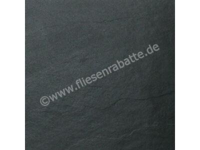 Ariostea High Tech Natursteine black ardesia 60x60 cm PS6277