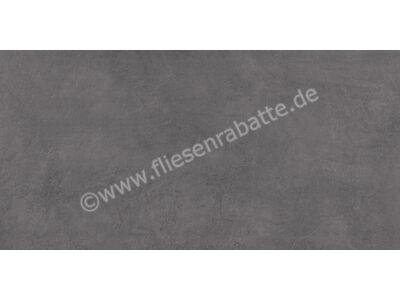 BaseCollection Pietra dark grey 30x60 cm Pietra Dark Grey