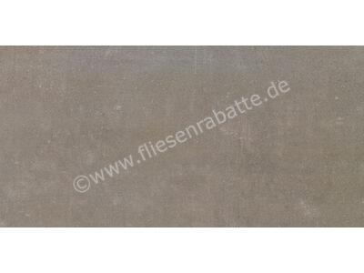 Margres Subway clay 30x60 cm 36SW3NR | Bild 1