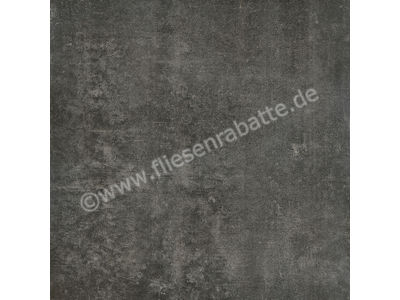 Margres Subway smoke 90x90 cm 99SW4NR | Bild 1