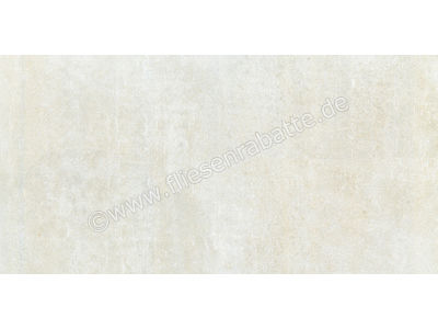 Margres Subway white 30x60 cm 36SW1NR | Bild 1