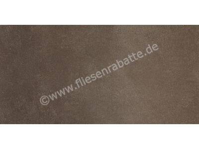 Ariostea Ultra iCementi bronze 37.5x75 cm UC6S37434