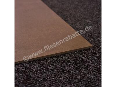 Ariostea Ultra iCementi bronze 75x75 cm UC6S75434   Bild 2