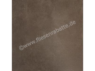 Ariostea Ultra iCementi bronze 75x75 cm UC6S75434