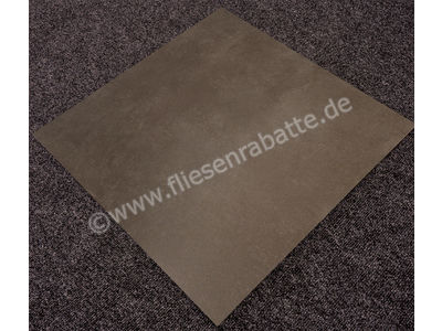 Ariostea Ultra iCementi bronze 75x75 cm UC6S75434   Bild 3