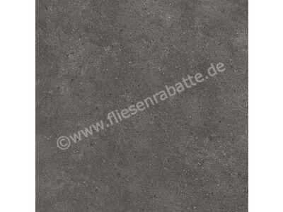 Margres Underground carbon 60x60 cm 66UG4NR | Bild 1