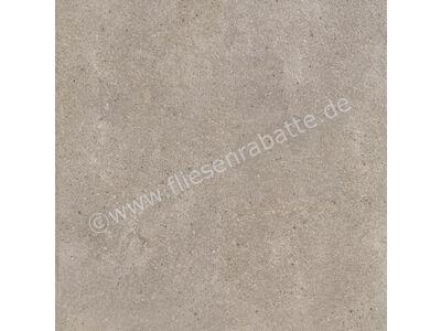 Margres Underground silver 60x60 cm 66UG3NR | Bild 1