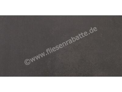 Ariostea Ultra iCementi graphite 37.5x75 cm UC6S37421