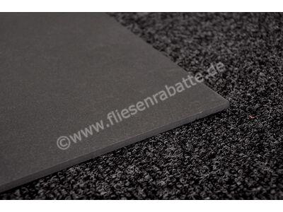 Ariostea Ultra iCementi graphite 37.5x75 cm UC6S37421   Bild 2