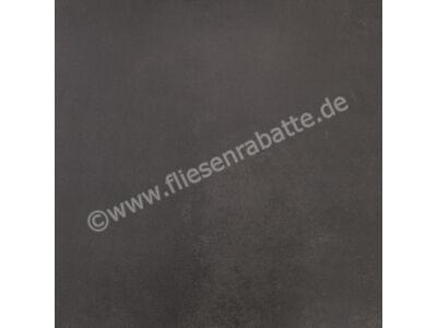 Ariostea Ultra iCementi graphite 75x75 cm UC6S75421