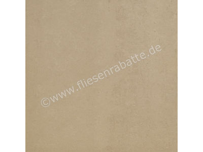 Margres Time 2.0 beige 60x60 cm 66T24PL | Bild 1