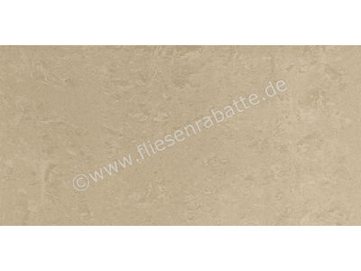 Margres Time 2.0 cream 30x60 cm 36T23PL | Bild 1
