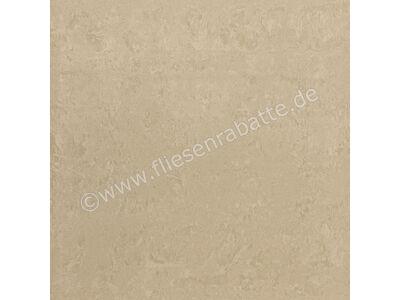 Margres Time 2.0 cream 60x60 cm 66T23PL | Bild 1