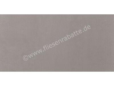 Ariostea Ultra iCementi iron 37.5x75 cm UC6S37422 | Bild 1