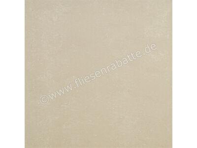 Margres Time 2.0 white 60x60 cm 66T22PL   Bild 1