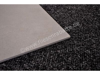 Ariostea Ultra iCementi iron 37.5x75 cm UC6S37422 | Bild 2