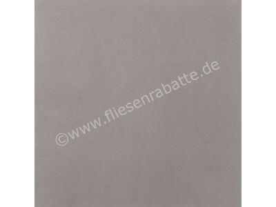 Ariostea Ultra iCementi iron 75x75 cm UC6S75422