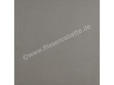 Margres Time 2.0 grey 60x60 cm 66T27NR | Bild 1