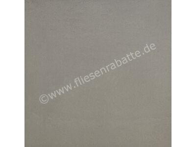 Margres Time 2.0 grey 60x60 cm 66T27PL   Bild 1