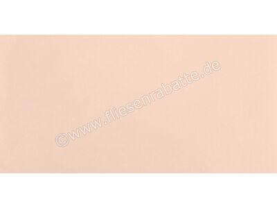 Ariostea Ultra iCementi ivory 37.5x75 cm UC6S37433