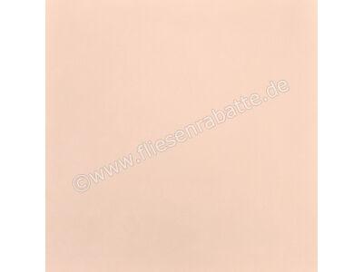 Ariostea Ultra iCementi ivory 75x75 cm UC6S75433