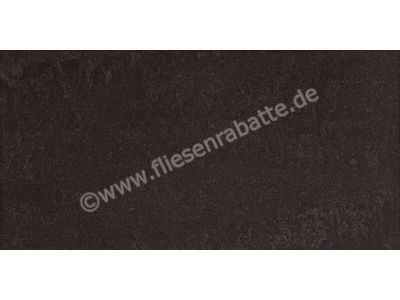 Margres Time 2.0 black 30x60 cm 36T29PL | Bild 1