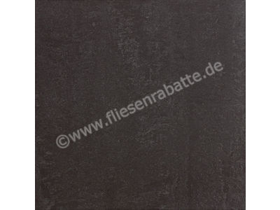 Margres Time 2.0 black 60x60 cm 66T29PL   Bild 1