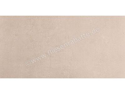 Ariostea Ultra iCementi silver 37.5x75 cm UC6S37420