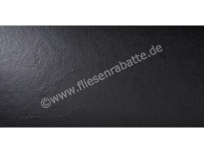 Enmon Black Ardesia black 30x60 cm BlackArdesia