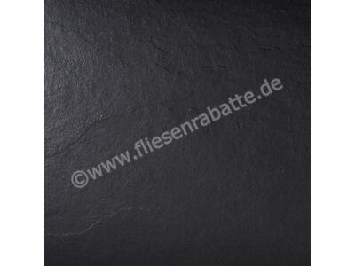 Enmon Black Ardesia black 60x60 cm BlackArdesia60