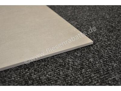 Ariostea Ultra iCementi silver 75x75 cm UC6S75420 | Bild 6