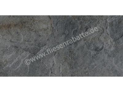 Kronos Rocks silver black 60x120 cm KRO7411 | Bild 1