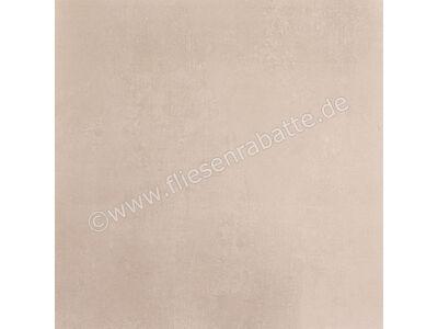 Ariostea Ultra iCementi silver 75x75 cm UC6S75420 | Bild 1