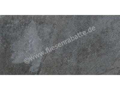 Kronos Rocks silver black 60x120 cm KRO7411 | Bild 3