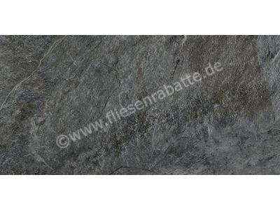 Kronos Rocks silver black 60x120 cm KRO7411 | Bild 4