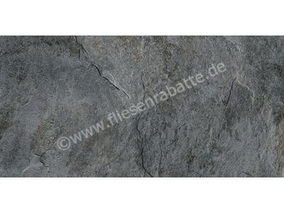 Kronos Rocks silver black 60x120 cm KRO7411 | Bild 5