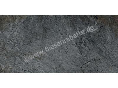 Kronos Rocks silver black 60x120 cm KRO7411 | Bild 6