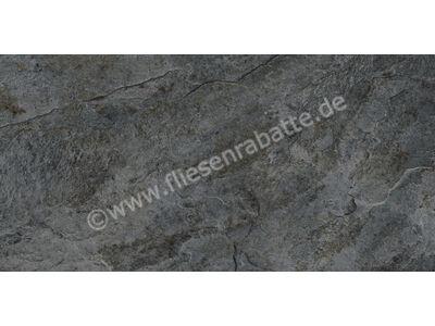 Kronos Rocks silver black 60x120 cm KRO7411 | Bild 8