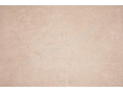 Ariostea Ultra iCementi silver 75x75 cm UC6S75420 | Bild 2