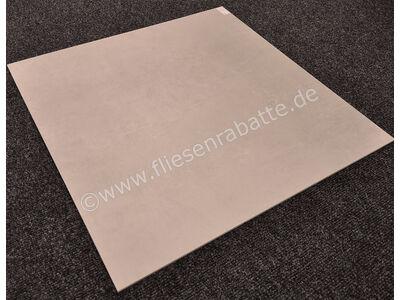 Ariostea Ultra iCementi silver 75x75 cm UC6S75420 | Bild 3