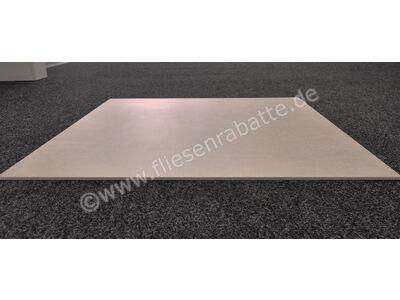 Ariostea Ultra iCementi silver 75x75 cm UC6S75420 | Bild 4