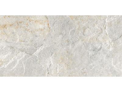 Kronos Rocks silver white 60x120 cm KRO7410 | Bild 1
