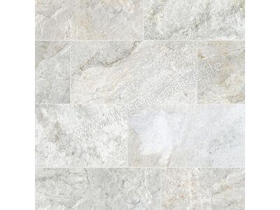Kronos Rocks silver white 60x120 cm KRO7410 | Bild 2